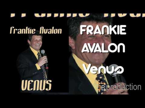 frankie-avalon-venus-jb-production