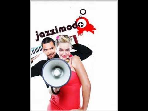 Vestidos Y Pajaros de Jazzimodo Letra y Video
