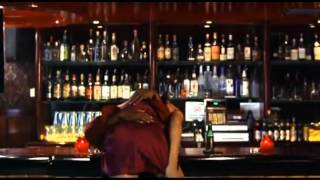 Sex Death And Bowling 2015 Full Movie Watch Online Free width=
