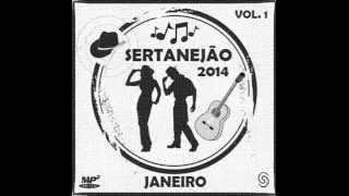 08   Cristiano Araújo   Lepo Lepo  CD Janeiro Top 2014