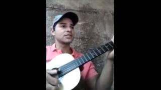 SOLDADINHO DE DEUS|Você Vai se Emocionar|A Música Mais Linda|História de Um Soldado|COMPARTILHE