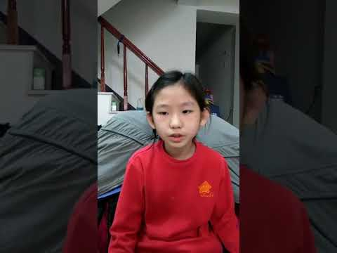 說故事-24(2) - YouTube
