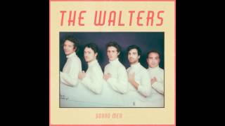 The Walters - City Blues