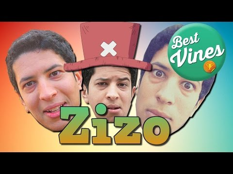 ZIZO - اضحك مع زيزو : افضل الفاينات الرمضانية