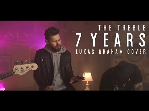 lukas-graham-7-years-the-treble-cover-thetrebleband