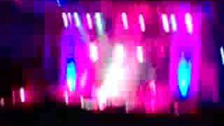 Deep Purple - Steve Morse solo + Sometimes I Feel Like Screaming Wrocław 1.05.09 2 part