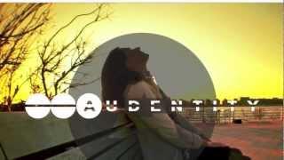 Team Bastian - Innerface  (MaRLo Remix) ASOT 577