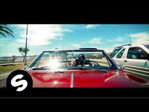 rio-hot-girl-official-music-video-hd-spinnin-records
