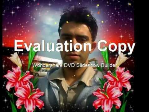 new nepali purbeli song 2012(jhapa)