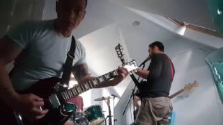 Arora band