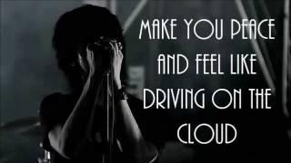OLDCODEX - KICK OUT (Lyrics)