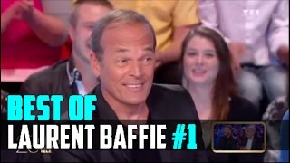 BEST OF - Laurent Baffie #1