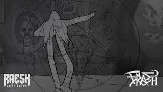 GHOSTEMANE - Mercury: Retrograde (Lyrics / Subtitulado al Español)