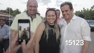 Avelino Lopes - Mais Piauí