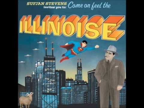 sufjan-stevens-decatur-or-round-of-applause-for-your-stepmother-93dani93