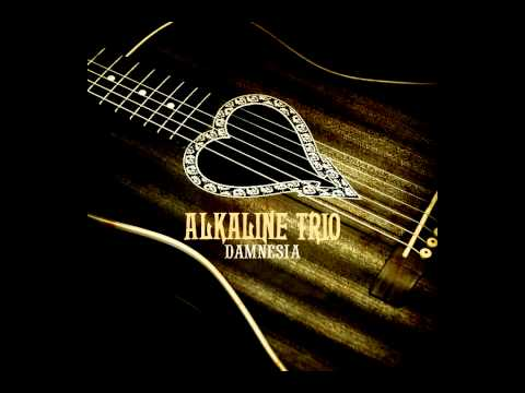 alkaline-trio-this-could-be-love-epitaphrecords