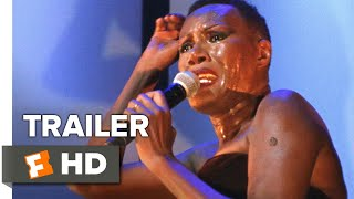 Grace Jones: Bloodlight and Bami Trailer #1 (2018) | Movieclips Indie
