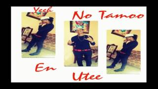 Jota Flow-Me Tienen Envidia(cover Jc La Nevula)AD-ONE-BEATS white spidy records