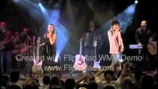 Bruno & Ellen - Amor inevitavel