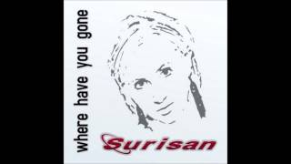 Surisan - Where Have You Gone [Original]