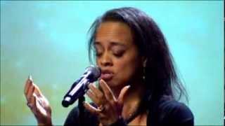 I Lift You High - Carol Fryer | DCF Ministries