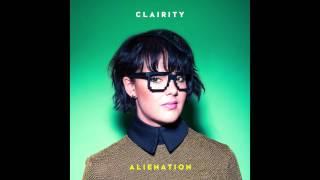 """""""Scarecrow"""" (Official Audio)   Clairity"""