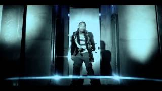 Wiz Khalifa, Ty Dolla $ign - Post Up (MUSIC VIDEO) 2015