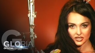 GLORIA - ZLATNA KLETKA / ЗЛАТНА КЛЕТКА (OFFICIAL VIDEO)
