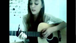 Lizzy Land - I Follow Rivers (Lykke Li cover)