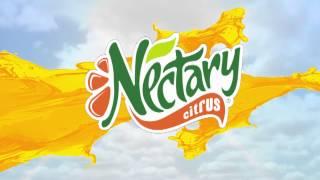 Nectary Video 40 seg