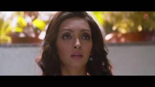 Sadi Gali Full Song Nautanki Saala ★ Ayushmann Khurrana, Pooja Salvi 1080