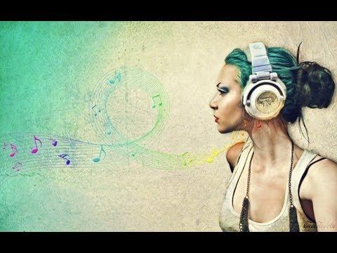 طريقة زيادة جودة صوت المايكروفون بالتسجيل