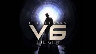 Lloyd Banks - Gettin' By (Feat. ScHoolBoy Q)