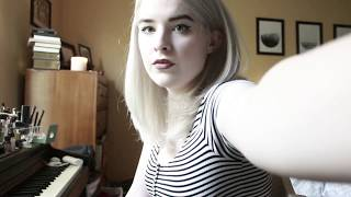 from the dining table (harry styles) cover | ryann griffin