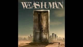 We As Human- Dead Man