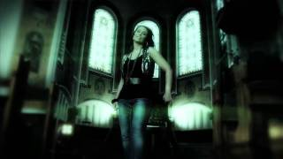 Shine DJ Aligator Feat. Heidi Degn Directed By Jarno Lee Vinsencius HD