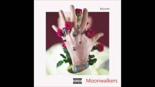 Moonwalkers - Machine Gun Kelly (MGK)