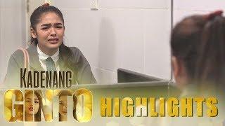 Kadenang Ginto: Marga, naluha sa di pagdating ng kanyang mga magulang | EP 16