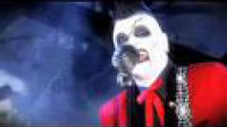 Zombie Ghost Train - R.I.P.