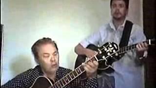 Cabral e Miguelito -Caipira caipiura.wmv