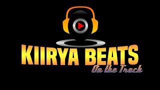 Kiirya Beats - Songa New Nigerian Type Instrumental 2016