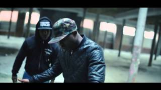 Cahiips - Virage #Enfoiré3 (prod by Punisher)