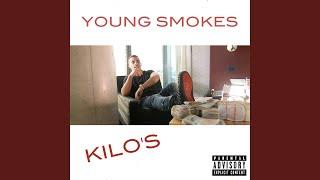 Kilo's