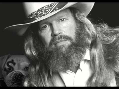 david-allan-coe-long-haired-country-boy-steve-walls