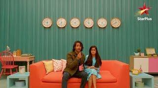 Yeh Rishtey Hain Pyaar Ke | Decision Over Ek Cup Chai
