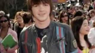 Drake Bell-I Found A Way