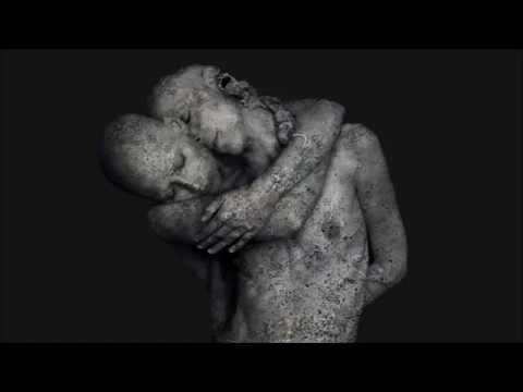 blue-stahli-ghost-of-love-david-lynch-cover-blankaspace