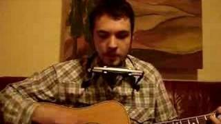 Jay Pacino Neil Young (Cover) Hey hey, my my