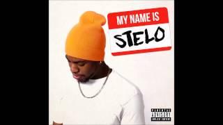 Ste'ven - My Name Is Stelo [Prod. By Ste'ven]