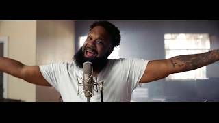 Blanco Brown - The Git Up (Official Music Video)